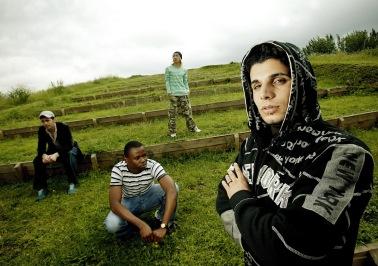 FAme Asylum