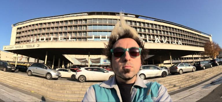 Hotel Jugoslaviya_2016_credit_Richard Dedomenici